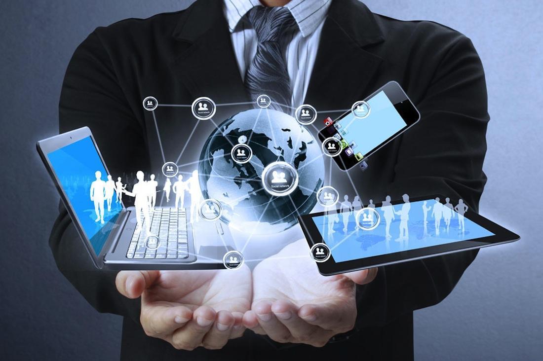 IT Services In Australia