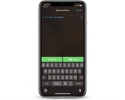 groupfacetimeapp-800x645-624x503
